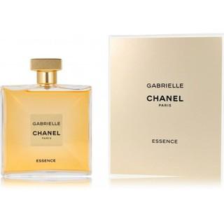 Nước Hoa Nữ Chanel Gabrielle Essence 2020 - Phong cách: Gợi Cảm, Cá Tính, Tươi Trẻ