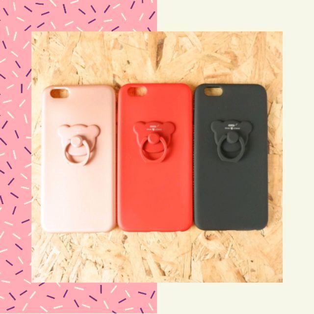 เคส iPhone 6plus 6splus
