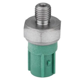 Oem Oil Pressure Switch Sensor For Honda Acura Vtec B16A