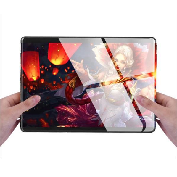 Light shop - Máy tính bảng màn hình cong 5D 10inch Android 6.0