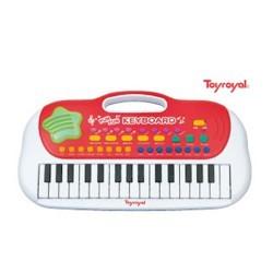Đàn Organ Toyroyal