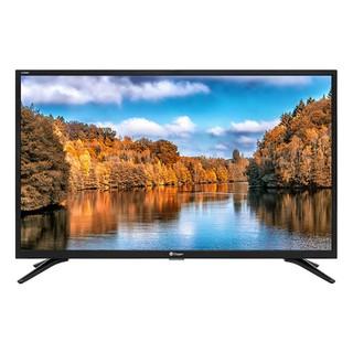 Smart Tivi Casper 32 inch HD 32HG5000 32HG5100 Android 9.0, Tìm kiếm giọng nói, Bluetooth - Bảo Hành 2 Năm
