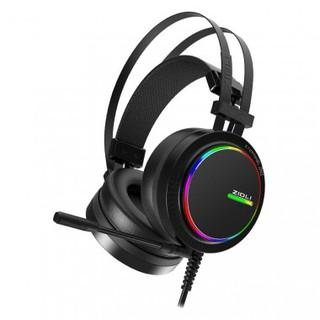 Tai nghe gaming cao cấp Zidli ZH11S âm thanh 7.1