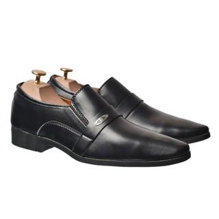Giày nam công sở kiểu dáng thanh lịch GGDB4, giày tây chuyenmuasam96_store
