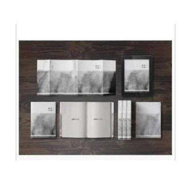 (book) สมุดภาพระบายสี