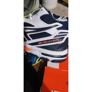| Rẻ Nhất rồi | HOT HOT [𝐒𝐀𝐋𝐄 27-3] Giày Bóng Chuyền Nam bán chạy [ XIÊU RẺ] 💝 [ 2020 ] Tốt 2020 new new . . . , !