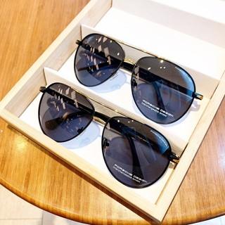 [ BEST SELLER ] Mắt kính thời trang cao cấp A225 UV 💎 FREESHIP 💎 chống tia UV, phân cực S006