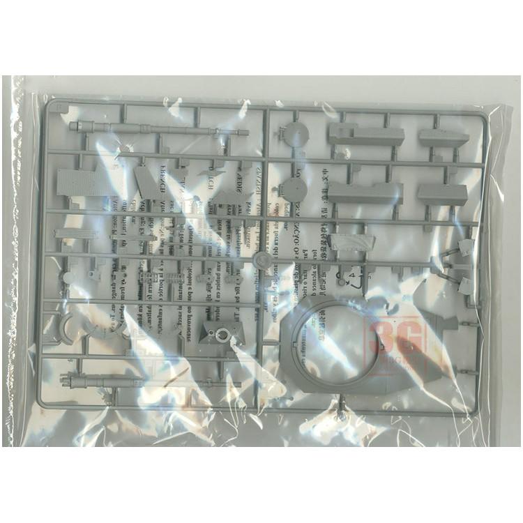 Mô Hình Đồ Chơi Lắp Ráp 3g Độc Đáo