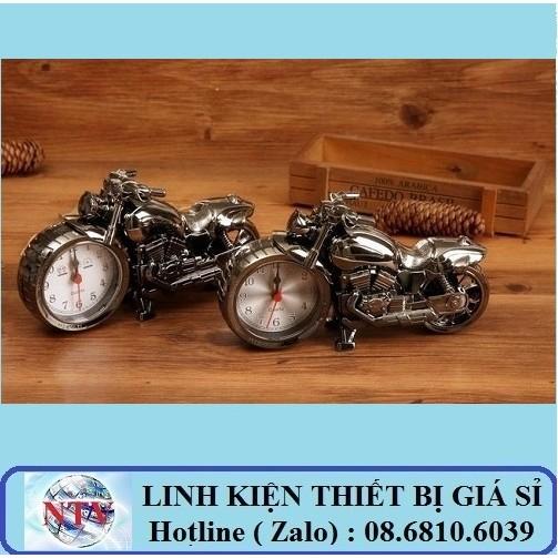 Đồng hồ để bàn xe moto cực độc tặng pin - 10026145 , 346333001 , 322_346333001 , 65000 , Dong-ho-de-ban-xe-moto-cuc-doc-tang-pin-322_346333001 , shopee.vn , Đồng hồ để bàn xe moto cực độc tặng pin