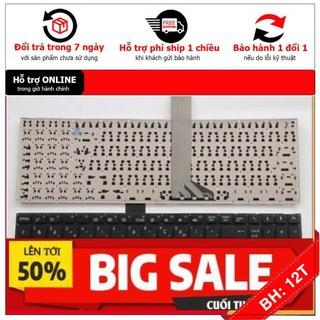 [BH12TH] 🎁 Bàn phím ASUS S551 S551L S551LA S551LB S551LN,S551LA S551LB V551LA V551LB,K551LA K551LB K551LN,TP501