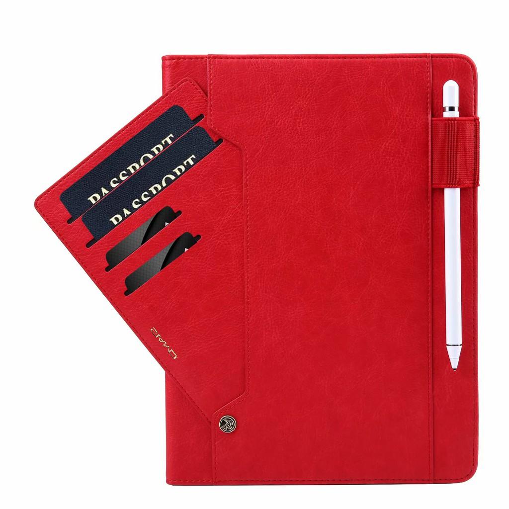 Bao da PU đựng bảo vệ máy tính bảng Apple iPad Pro 11 - 14168140 , 1956171710 , 322_1956171710 , 235397 , Bao-da-PU-dung-bao-ve-may-tinh-bang-Apple-iPad-Pro-11-322_1956171710 , shopee.vn , Bao da PU đựng bảo vệ máy tính bảng Apple iPad Pro 11