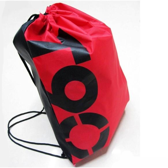 [Freeship từ 99K] Túi đeo vai dây rút T90 năng