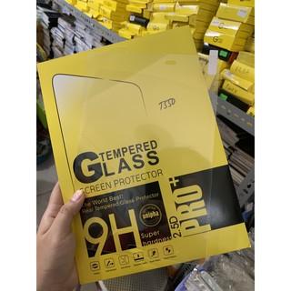 Kính cường lực Samsung Tab A 9.7/T550