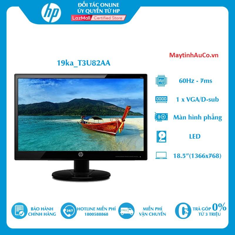 Màn hình máy tính cong Full Viền 27inch 75Hz Starview  ,  Mới 100% , siêu đẹp , siêu nét , kiểu ráng tinh tế