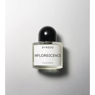 [Dacohoailan] Nước Hoa Niche Inflorescence - Mùi Của Nước Từ B thumbnail