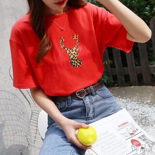 Phiên bản Hàn Quốc của vành đai trang trí nữ xu hướng xã hội đơn giản váy thời hoang dã sinh viên bụng3 thumbnail