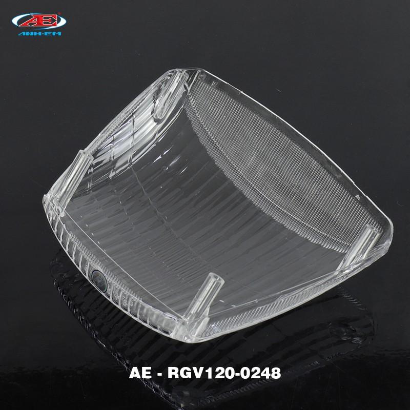 Kiếng đèn trước RGV (TR) (  SUZUKI SPORT - SU XIPO  - RGV 120