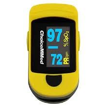 Máy đo nồng độ oxy và nhịp tim SPO2 - 3024494 , 179186713 , 322_179186713 , 659000 , May-do-nong-do-oxy-va-nhip-tim-SPO2-322_179186713 , shopee.vn , Máy đo nồng độ oxy và nhịp tim SPO2