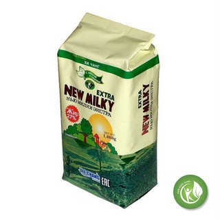 Sữa béo tăng cân Nga (1kg) - ND258 thumbnail