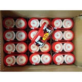 Ruốc Cá Hồi Nhật Mahura Đỏ( 2* 52gr) - 3470544 , 880366129 , 322_880366129 , 135000 , Ruoc-Ca-Hoi-Nhat-Mahura-Do-2-52gr-322_880366129 , shopee.vn , Ruốc Cá Hồi Nhật Mahura Đỏ( 2* 52gr)