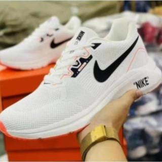 Giày Nam Giày thể thao hàng chất lượng
