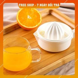 [ freeship - đổi trả lỗi trong 7 ngày ] Dụng cụ vắt nước cam inomata Nhật Bản