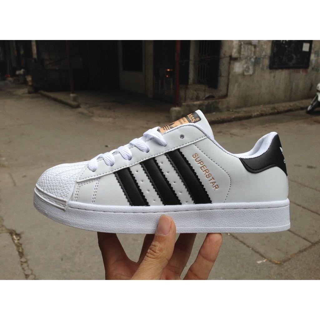 Combo 3 đôi giày Sò Superstar 43 + Gu Hổ 39 + Classic thấp đen trắng 39 - 3489890 , 857172458 , 322_857172458 , 450000 , Combo-3-doi-giay-So-Superstar-43-Gu-Ho-39-Classic-thap-den-trang-39-322_857172458 , shopee.vn , Combo 3 đôi giày Sò Superstar 43 + Gu Hổ 39 + Classic thấp đen trắng 39
