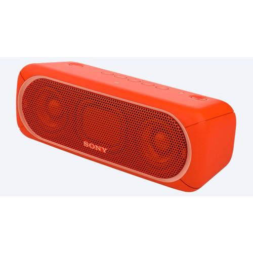 Loa Bluetooth Sony XB30 Extra Bass chống nước IPX5