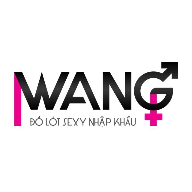 Wang Underwear, Cửa hàng trực tuyến   WebRaoVat