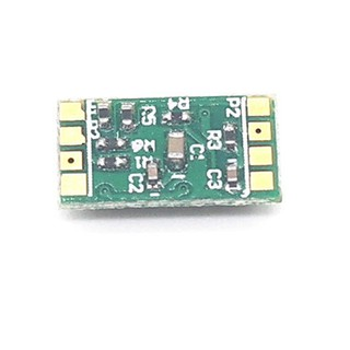 for DasMikro 1S3A Micro- ESC Das87 1/87 Parts Micro- Racing Rc Car Parts Das87 1/87 Parts Micro- Racing Rc Car