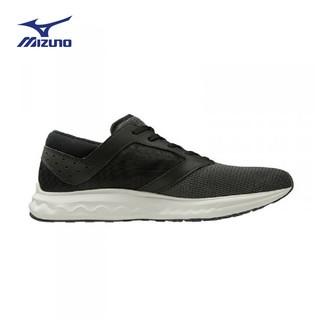 Giày Thể Thao nam MIZUNO - J1GC208251 thumbnail