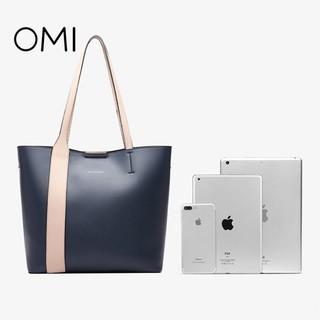 Túi xách công sở- Túi xách nữ đựng vừa a4 có nhiều ngăn màu đen thumbnail