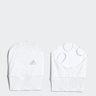 adidas GOLF Găng tay UV Graphic Nữ Màu trắng GL8778 thumbnail