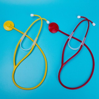 Đồ chơi hình ống nghe bác sĩ dành cho trẻ em