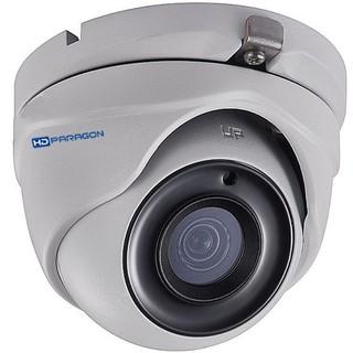 Camera HD-TVI Dome hồng ngoại 1.0 Megapixel HDPARAGON HDS-5882TVI-IRA thumbnail