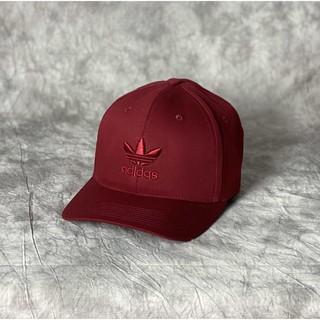 [CHUẨN AUTH] – Mũ nón lưỡi trai nam nữ Das cao cấp