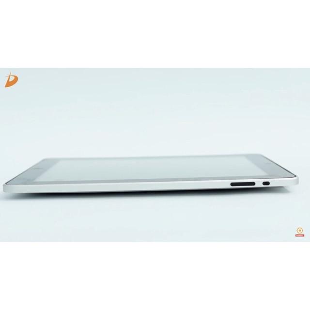 IPad 1, ipad 2 Chính Hãng Apple Bản 3G-Wifi 16G/32G Quốc tế; full chức năng.   BigBuy360