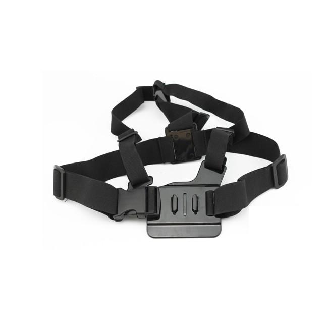 Dây đeo ngực cho camera hành trình Gitup/ Gopro/ Sjcam/ Eken/ Amknov - 2896366 , 844568050 , 322_844568050 , 80000 , Day-deo-nguc-cho-camera-hanh-trinh-Gitup-Gopro-Sjcam-Eken-Amknov-322_844568050 , shopee.vn , Dây đeo ngực cho camera hành trình Gitup/ Gopro/ Sjcam/ Eken/ Amknov