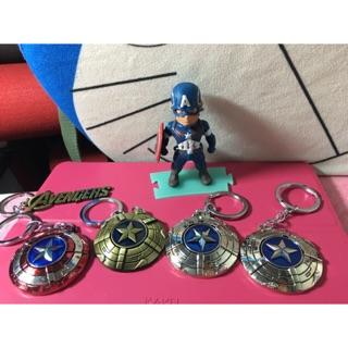 Khiên Captain Avengers
