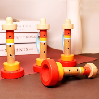Children's Small Trumpet Musical Instrument Toys
