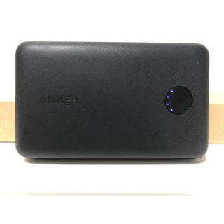 [Like New 98%] Pin sạc dự phòng ANKER PowerCore Select 10000mAh - A1223 thumbnail