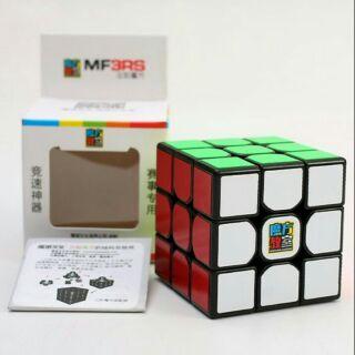 [Nhập mã TOYJUNE giảm 10K]Rubik MF3RS M | Mod nam châm