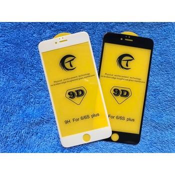 Kính cường lực 9D Iphone 6 Plus / 6S Plus Full viền - Full keo màn hình - 3474178 , 1204654787 , 322_1204654787 , 69000 , Kinh-cuong-luc-9D-Iphone-6-Plus--6S-Plus-Full-vien-Full-keo-man-hinh-322_1204654787 , shopee.vn , Kính cường lực 9D Iphone 6 Plus / 6S Plus Full viền - Full keo màn hình