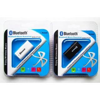 Thiết bị kết nối âm thanh usb bluetooth PT 810