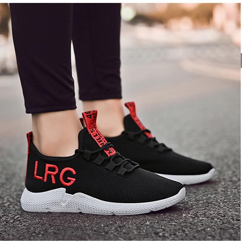 Giày sneaker thời trang nam cao cấp -GTTB13