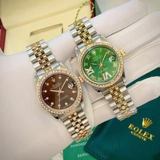 Đồng hồ rolex nữ - hàng cao cấp fullbox sang trọng - bảo hành 12th MTP-STORE MTP-STORE thumbnail