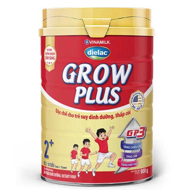 Kết quả hình ảnh cho Sữa Dielac Grow