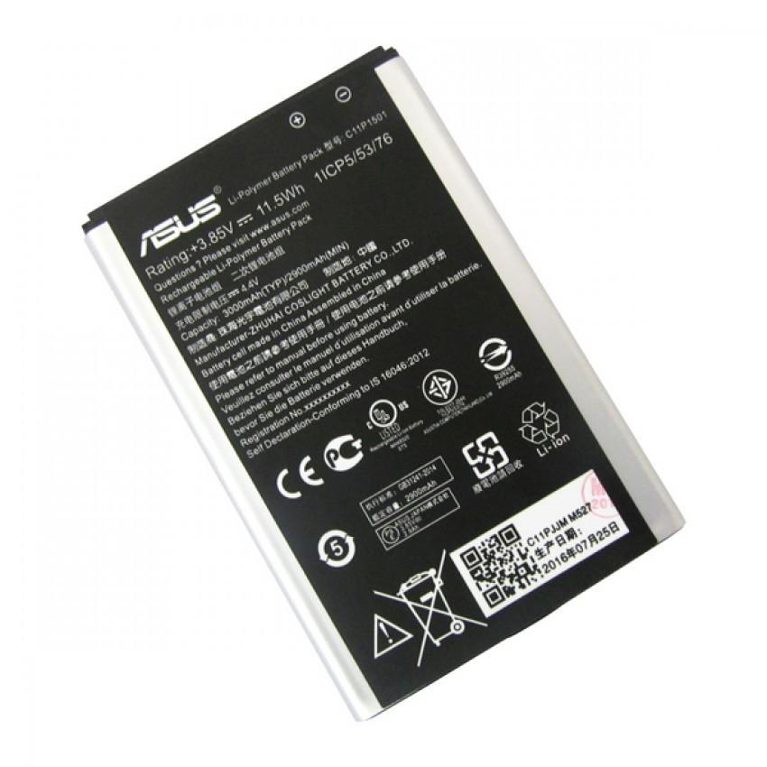 Pin Asus Zenfone 2 Laser 5.0