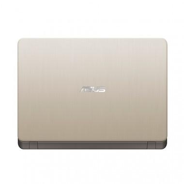 Laptop ASUS VivoBook X407MA-BV043T