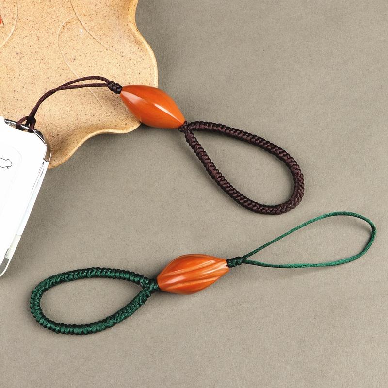 Móc khoá dây bện cho nam nữ - 21737557 , 2365030429 , 322_2365030429 , 306000 , Moc-khoa-day-ben-cho-nam-nu-322_2365030429 , shopee.vn , Móc khoá dây bện cho nam nữ